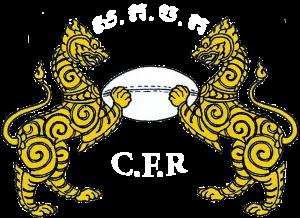 CFR_layers White