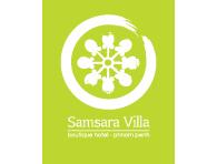 Samsara Villa