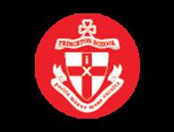 Princeton School