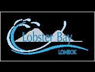 Lobsterbaylombok