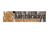 Hariharalaya