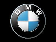BMW Cambodia